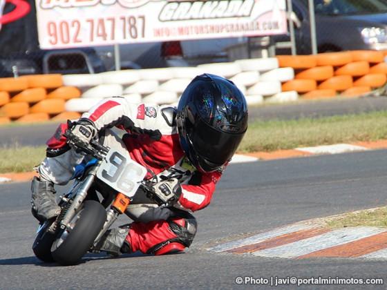 photo: javi@portalminimotos.com (62)
