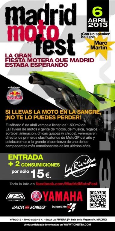 motofest2