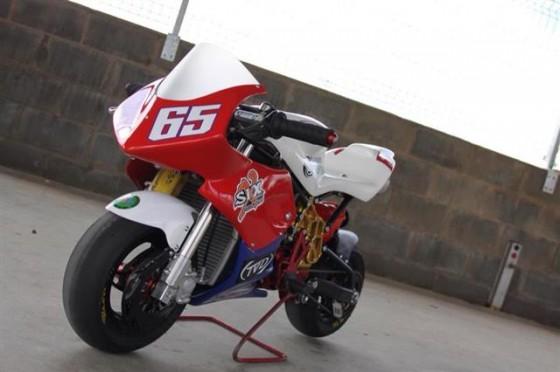 bzm moto2