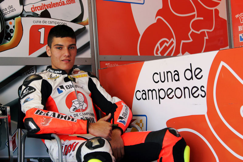 Cuna-de-Campeones-Jorge-Navarro