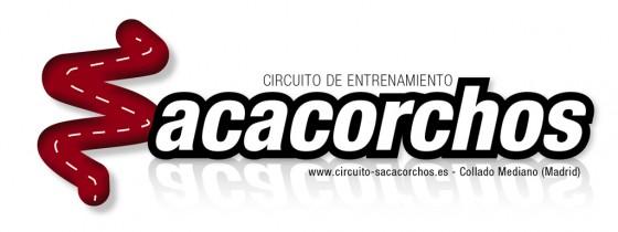 circuito-sacacorchos